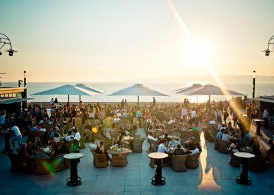 Marseille – Air de Marseille – 1 800 personnes