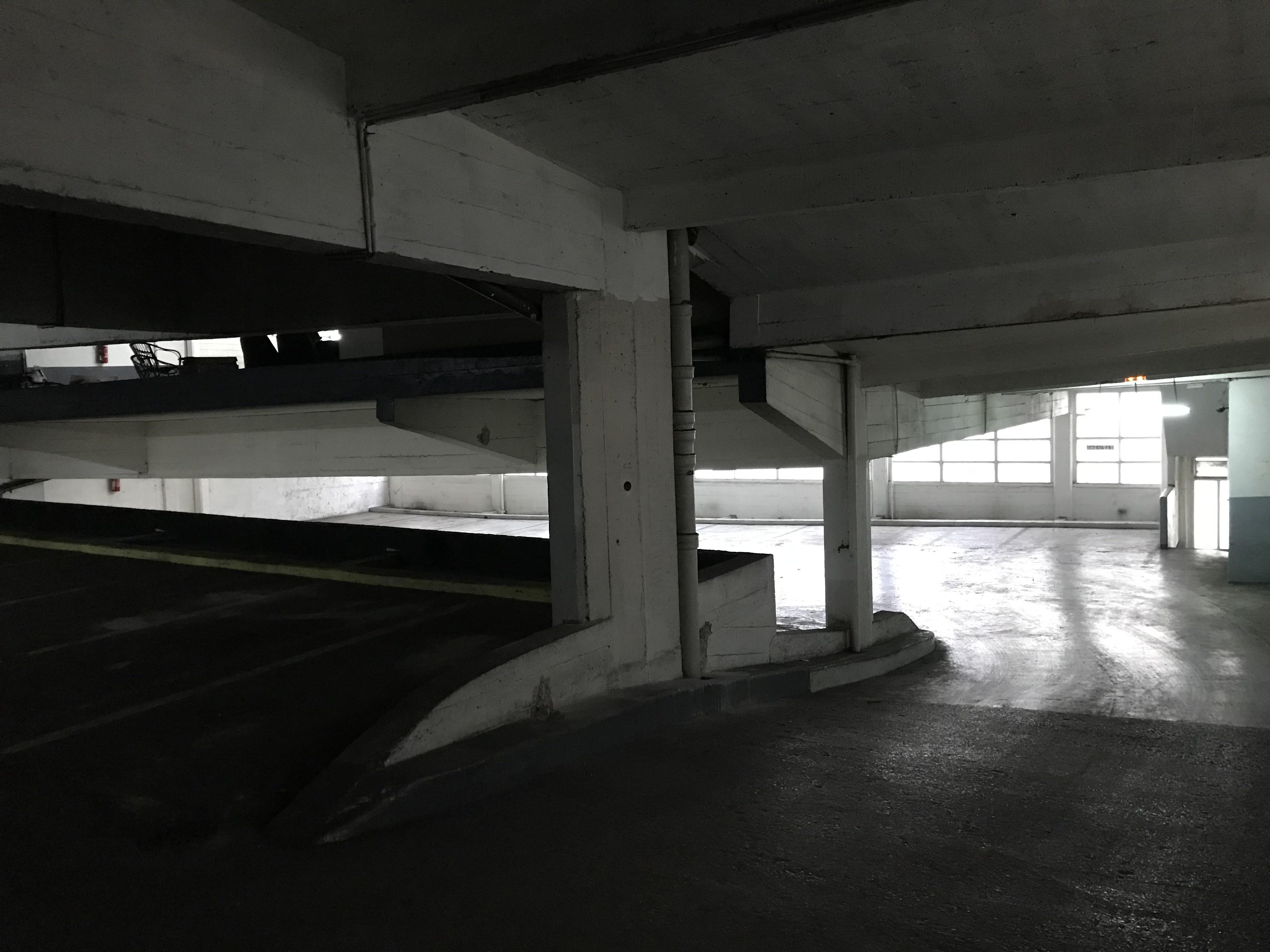 VM 4e etage