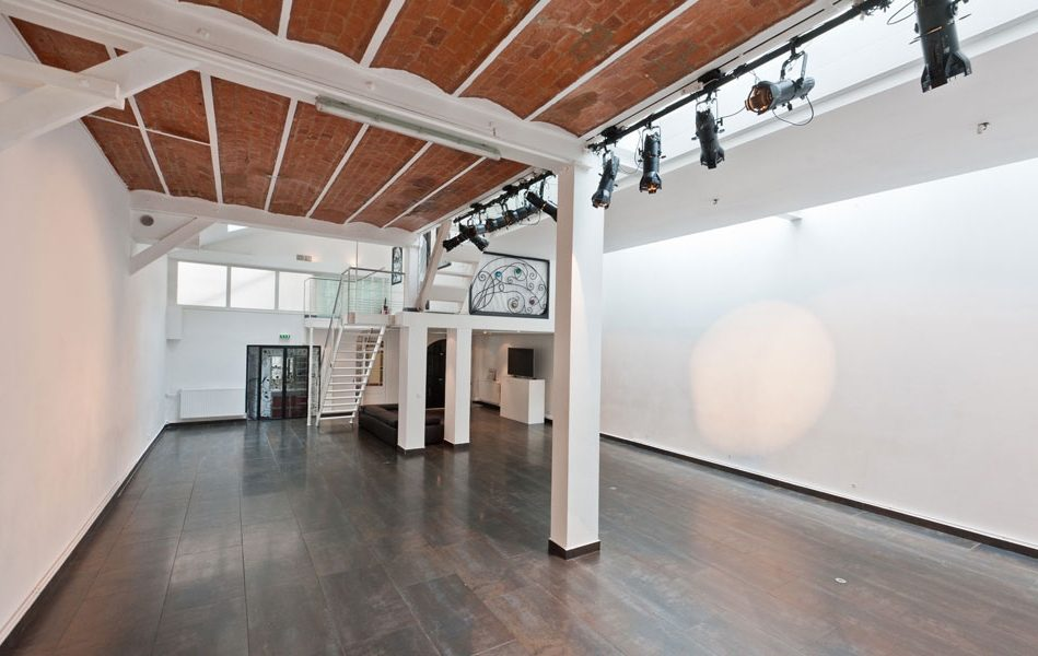 Art k Studio